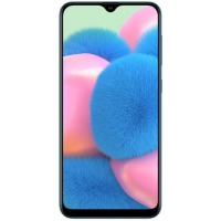 Смартфон Samsung Galaxy A30s 4/64GB Green