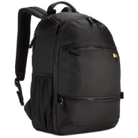 Рюкзак Case Logic Bryker Camera/Drone Backpack Large BRBP-106 Black