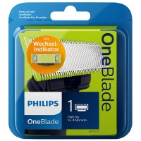 Змінне лезо Philips OneBlade QP210/50